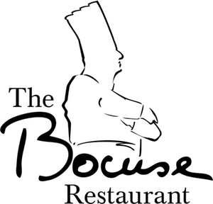 the bocuse logo