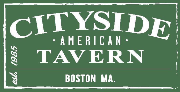 cityside logo