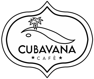 Cubavana Cafe Home