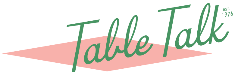 Table Talk Home