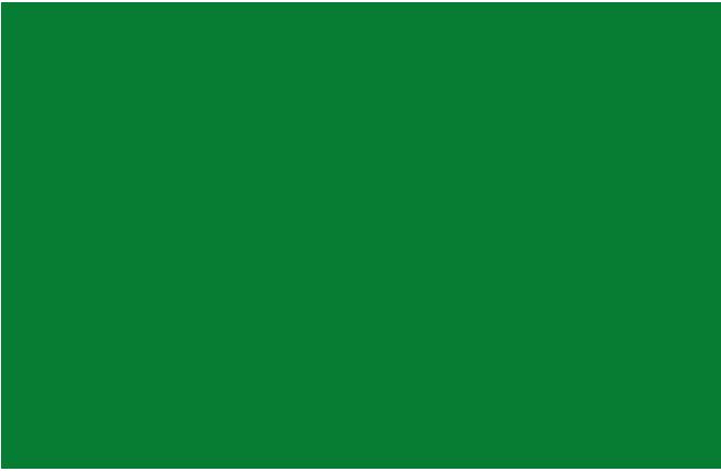 Brigtsen's Home