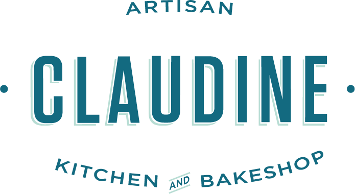 Claudine Artisan Kitchen and Bakeshop Home