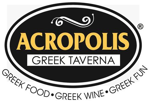 Acropolis Greek Taverna Home