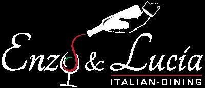 Enzo & Lucia Ristorante Home