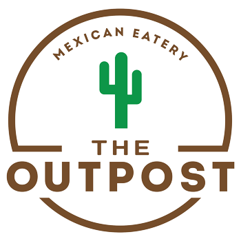 The Outpost Home
