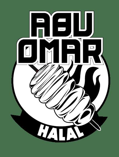 Abu Omar Halal Home