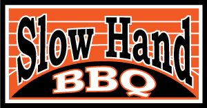 Slowhand BBQ Home