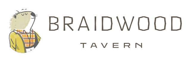 Braidwood Tavern Home