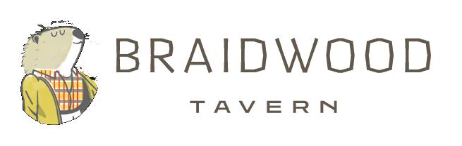 Braidwood Tavern Home