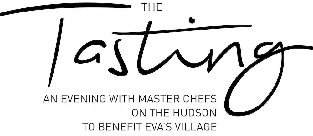 The Tasting An Evening With Master Chefs On The Hudson To