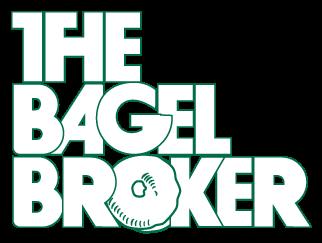 Bagel Broker Home