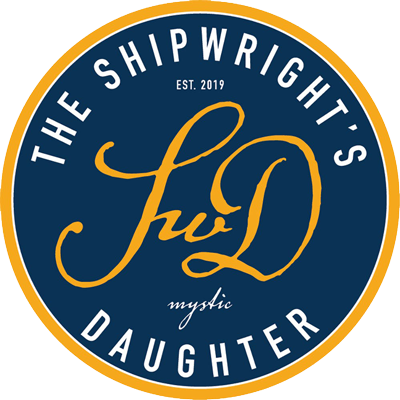 The Shipwright's Daughter Home