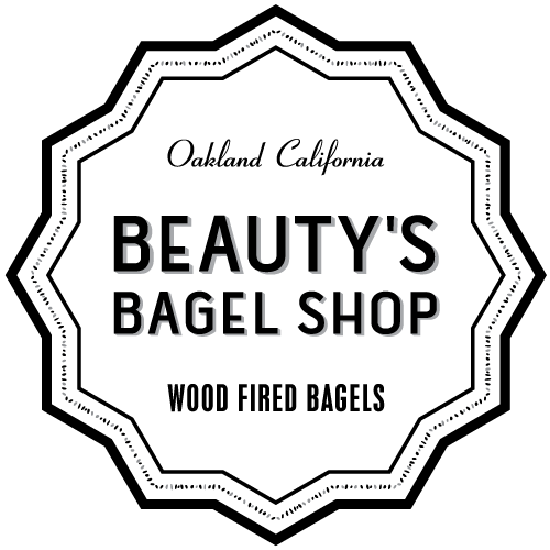 Beauty's Bagel Shop Home