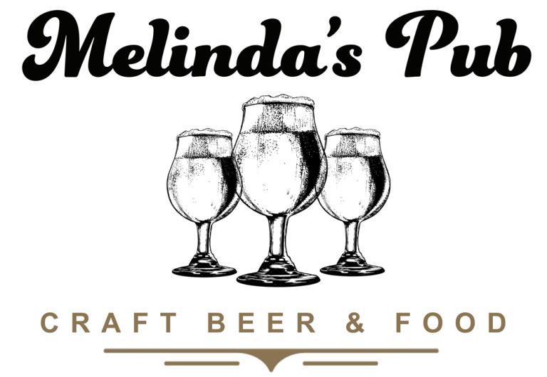 Melinda's Pub Home