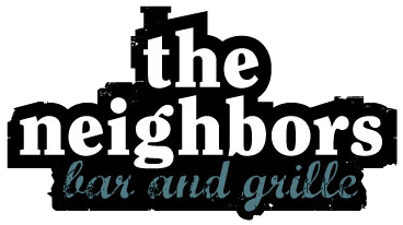 The Neighbors Bar and Grille Home