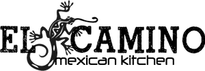 El Camino Kitchen logo