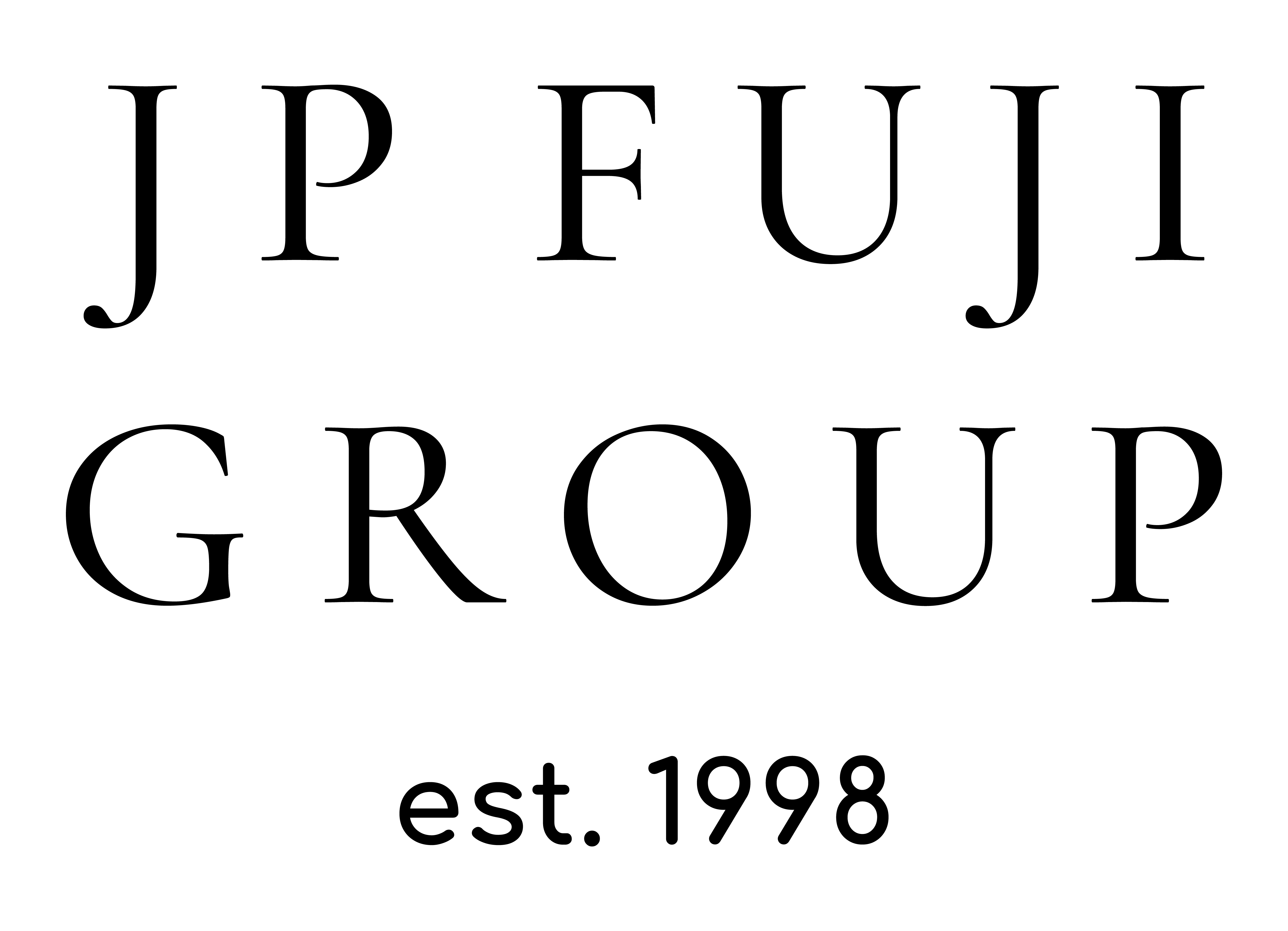 JP Fuji Group Home