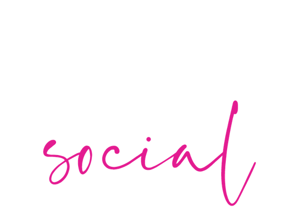 Ava Social