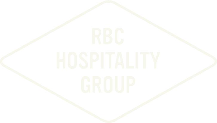 RBC Hospitality Home