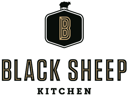 Black Sheep Kitchen Home