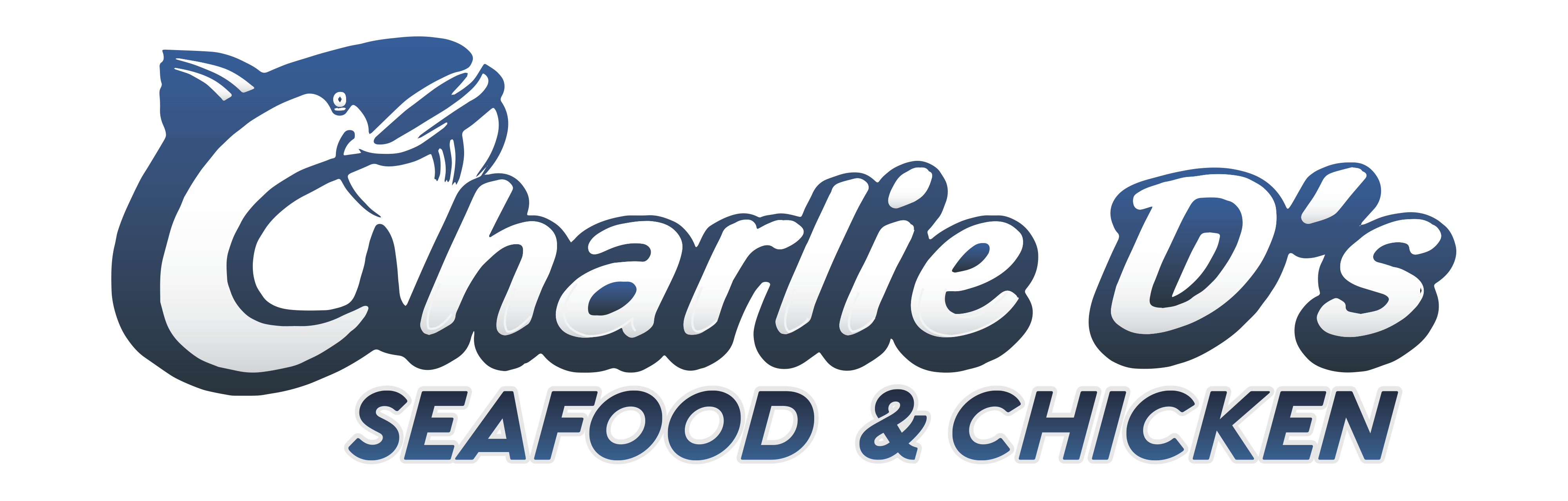 Charlie D's Seafood and Chicken Home
