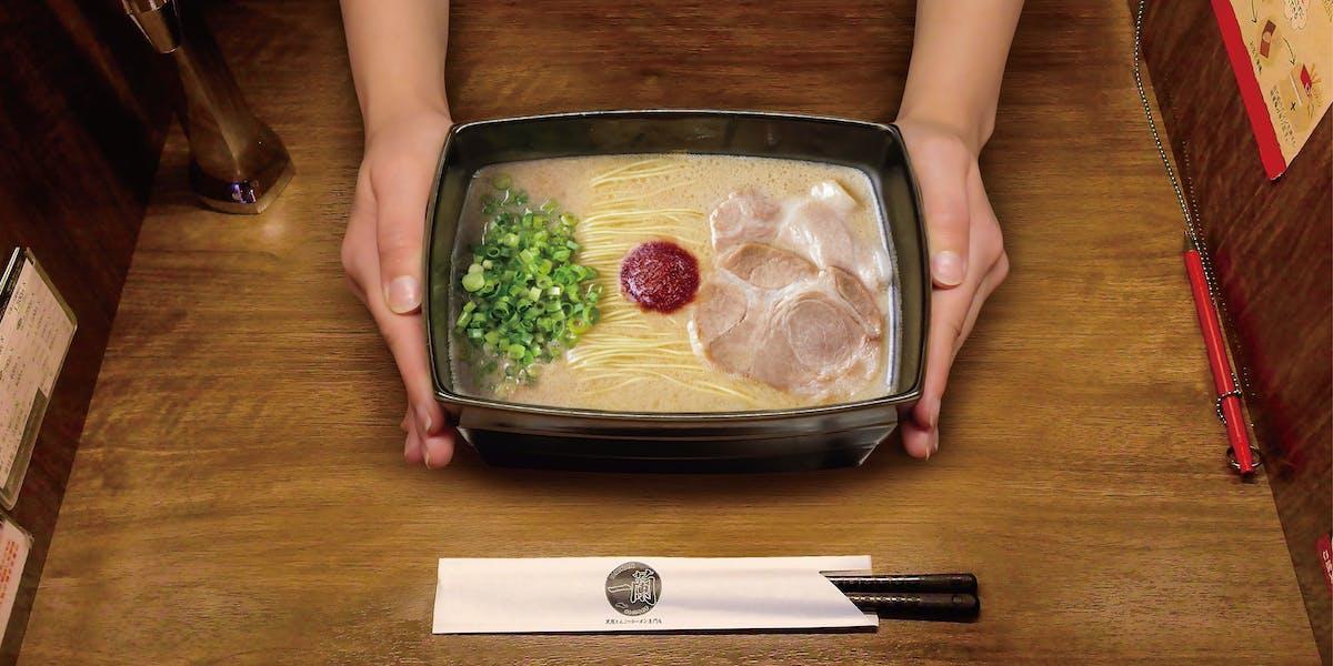 Best Japanese Restaurant Brooklyn