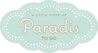 Paradis To Go Home