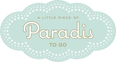 Paradis To Go Home