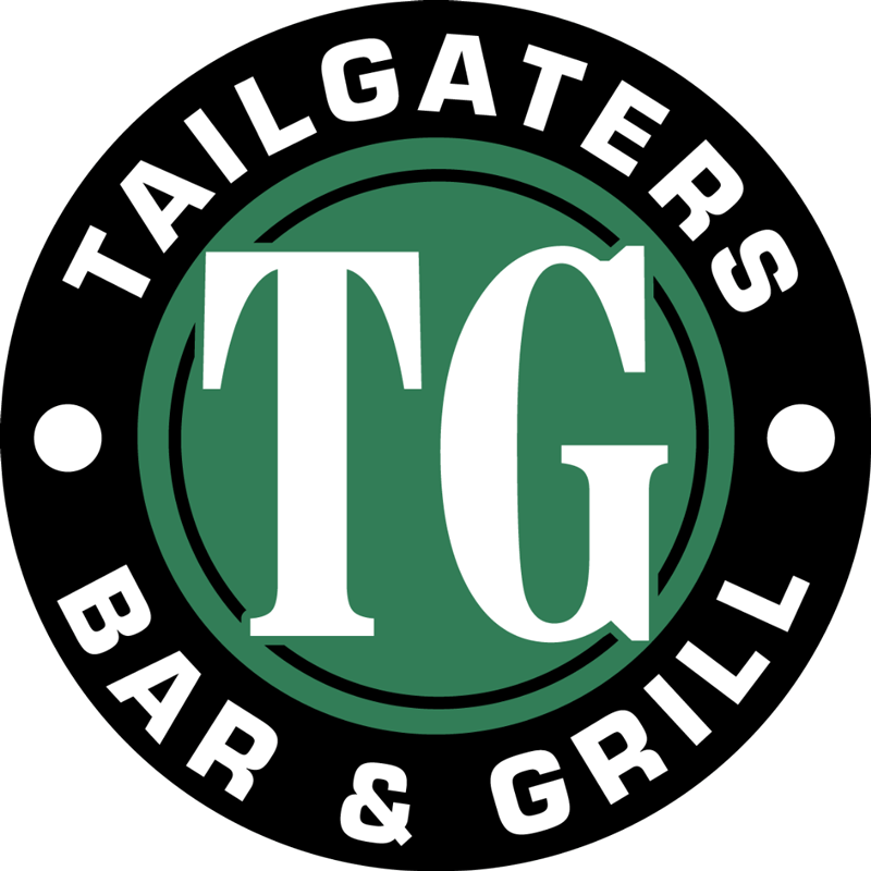 Tailgater's Bar & Grill Home