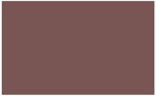 Dahlia Bakery Home