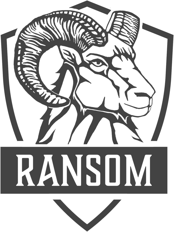 Ransom Pub Home