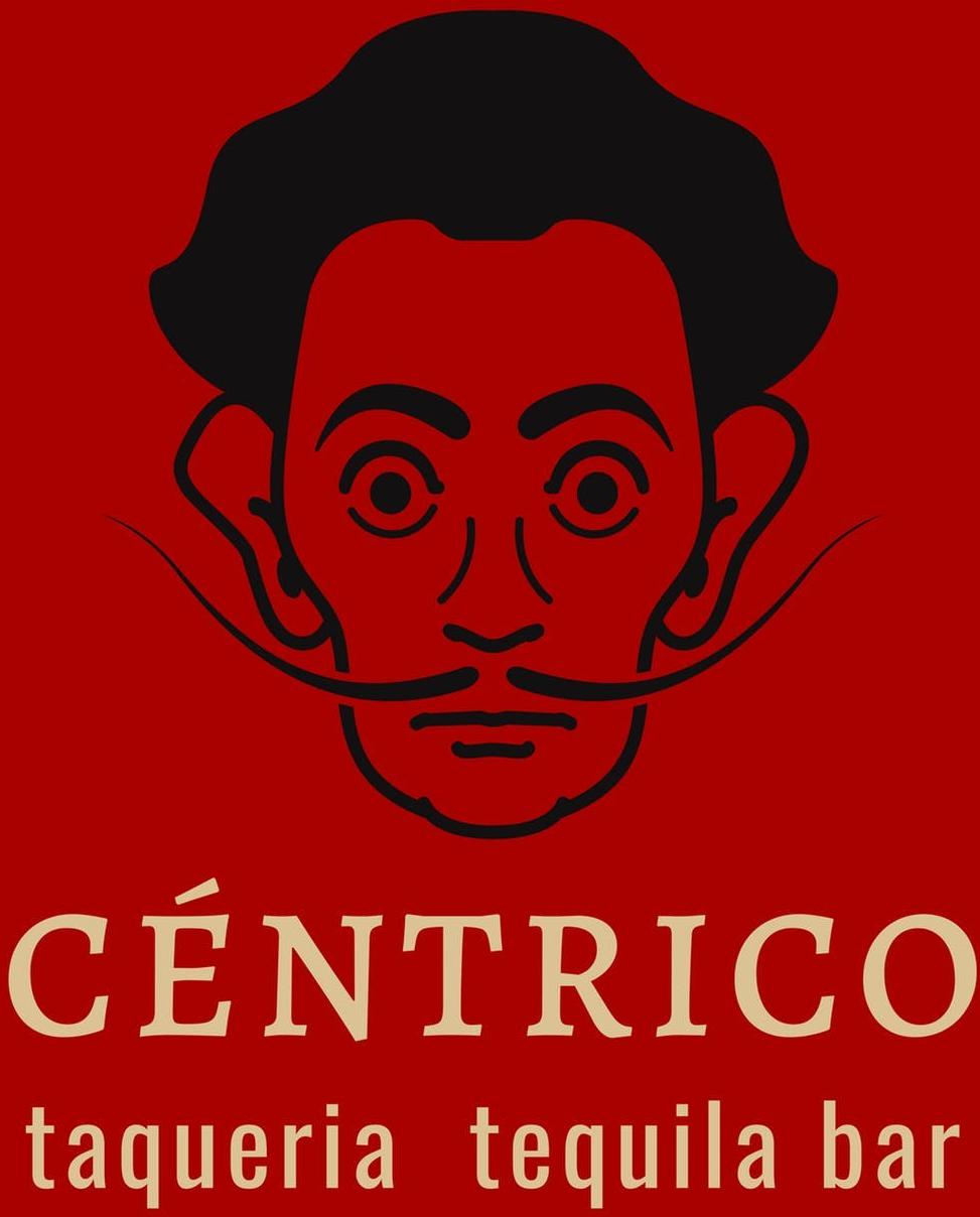 Centrico Home