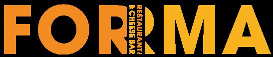 Forma Restaurant Home