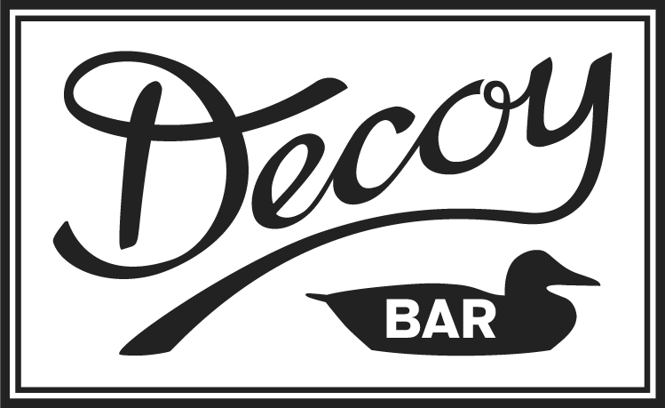 Decoy Home