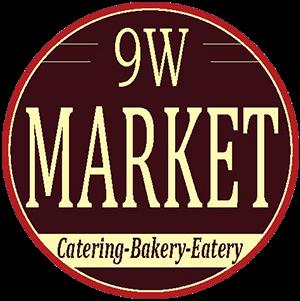 9W Market Home