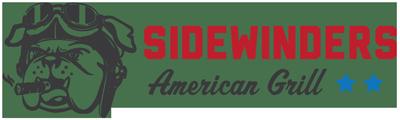 Sidewinders Home