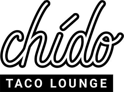 Chido Taco Lounge Home