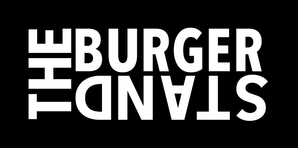 The Burger Stand Home