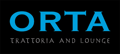 Orta Trattoria and Lounge Home