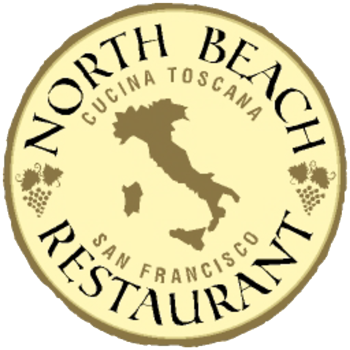 North Beach Restaurant Home
