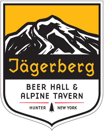Jägerberg Beer Hall Home