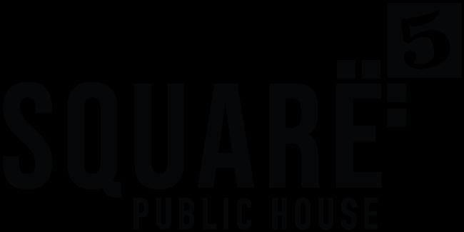 Square 5 Public House Home