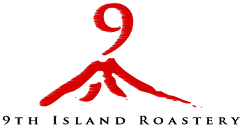 9th Island Roastery Home