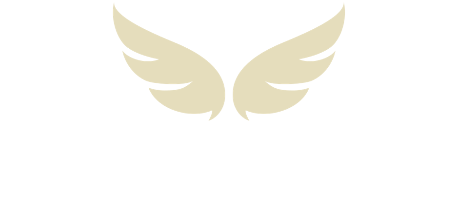 Alidoro Home