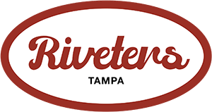 Riveters Home