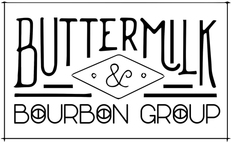 Buttermilk & Bourbon Group Home