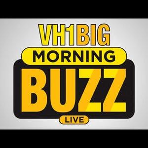 Num Pang on Morning Buzz