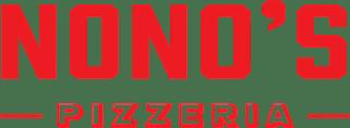 NoNo's Pizzeria