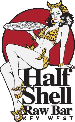 Half Shell Raw Bar Home