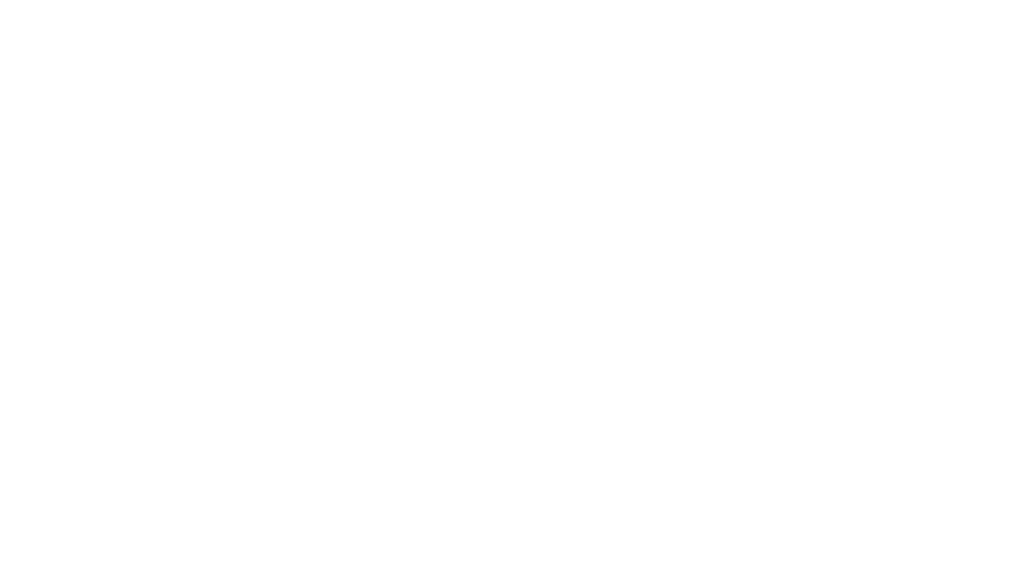 Tyber Creek Home